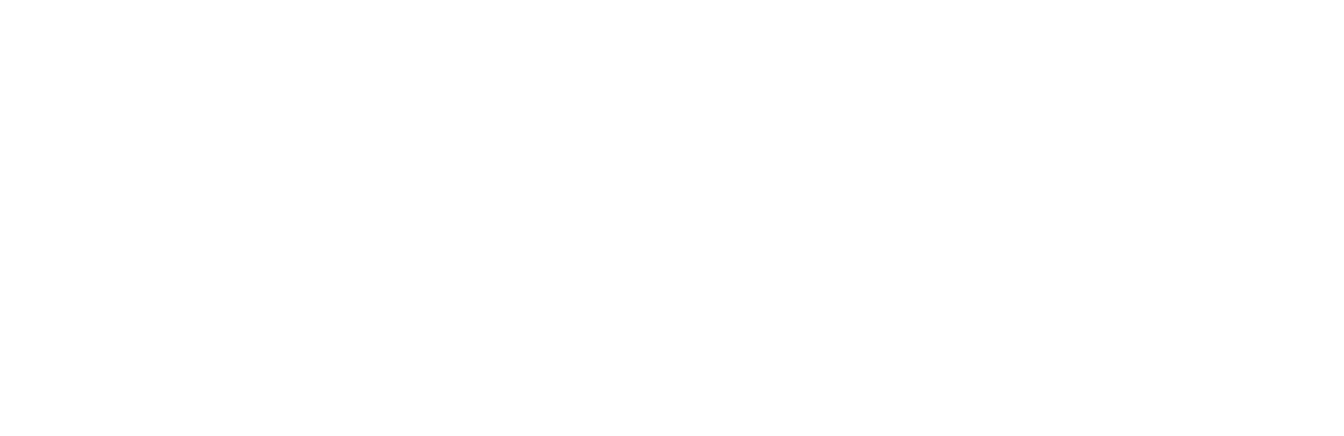 Madden Engineered Products Logo